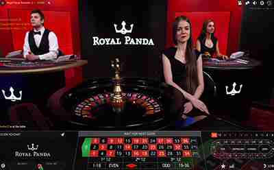 learn to play casino